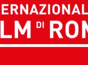 Festival Internazionale Film Roma VIII Edizione: cartellone