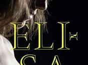 ELISA nuovo album