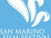 Marino Film Festival, seconda edizione