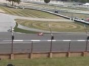 Moto2, Sepang: Esteve Rabat vince gara caratterizzata numerose cadute