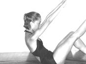 Resta forma Pilates