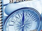 Diventa Leader