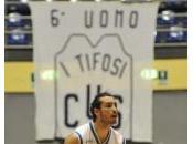 Basket: Torino batte l'Empoli l'Under14 vince Torneo Bielmonte