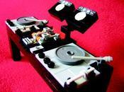 Lego d'artista