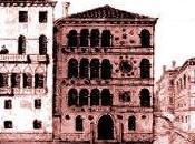 Serie case maledette;Ca' Dario, Venezia uccide proprietari
