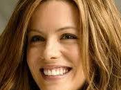 splendida Kate Beckinsale giornalista caso Amanda Knox Face Angel