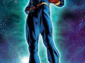 Quesada Neil Gaiman portano Miracleman alla Marvel