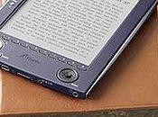 Ebook Mysteriis Spam buono