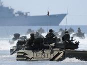 Operazione Mare Nostrum: l'immigrazione alza sorveglianza Mediterraneo