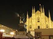 Milano: passeggiata buio bicicletta mostra fotografica, Campagna Italia Onlus