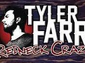 BILLBOARD Charts:Justin Timberlake nuovo vetta.Focus Tyler Farr(#5)
