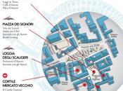 LibrarVerona 2013 programma completo degli appuntamenti accessibili