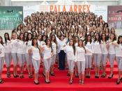 Miss Italia 2013 contro Boldrini