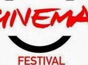 VIII Festival Internazionale Film Roma: lista film