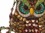 Tieni alla moda? Scopri collezione Animals Mary Frances