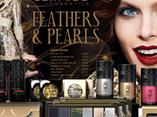 [Preview] Catrice nuova Limited Edition Feathers Pearls Novembre/ Dicembre.
