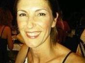 Denislava Cascu muore durante intervento all'ospedale Santissima Trinità Cagliari