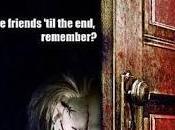 Curse Chucky (2013)