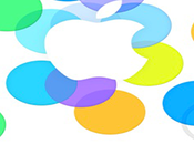 Apple annuncia Special Event Settembre
