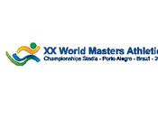 Master: oggi Campionati Mondo Porto Alegre Brasile