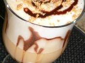 caffe' speciale