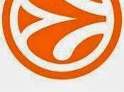Basket, l'edizione 2013/14 dell'Eurolega diretta esclusiva Sport