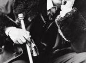 Ottobre: Oscar Wilde, gifted poet