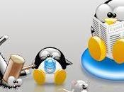 Care Distribuzioni Linux, cosa volete fare grandi?