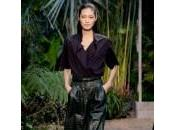 delle sfilate parigine S&D; Fashion Blog Blog's among Parisian fashion shows