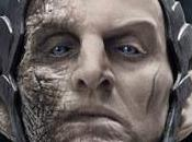 Malekith Thor quattro nuovi artwork Thor: Dark World