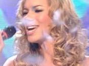 Leona Lewis malocchio?