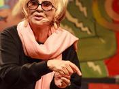 """Rionero Atella """"Coppia aperta…quasi spalancata"""". Trent'anni della fortunata commedia dell'amata autrice Franca Rame."""