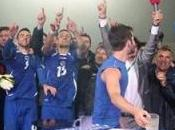 L'Est pallone: Bosnia, mondiale!