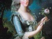 Maria Antonietta l'ultima Regina Francia