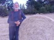 Alle origini cerchi grano