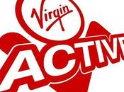 Virgin active nuove offerte lavoro italia