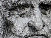 Tributo cinese genio Leonardo Vinci