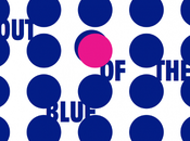 """""""Out blue"""", collettiva artisti internazionali alla Cortesi Contemporary Lugano"""