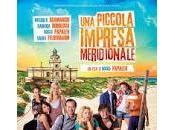Piccola Impresa Meridionale, nuovo Film Rocco Papaleo Riccardo Scamarcio