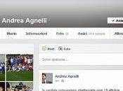 "Juventus, Agnelli provoca l'Inter Thohir: capitale dell'Indonesia? Jakartone"""