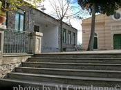 Finanziamento Regione scuola Montepertuso