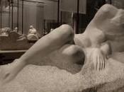 Rodin MILANO: mostra Palazzo Reale ottobre 2013 gennaio 2014