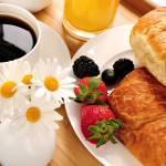 Dimagrire, trucchi: dispensa ordinata, spuntini, colazione calda…