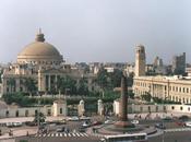 """Omofobia: uomini arresti Cairo """"atti omosessuali"""""""