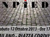 Pietro Invernizzi contro anti-omofobia