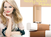 Revlon, Nearly Naked Makeup Preview
