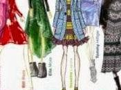 Pantone decreta colori dell'Autunno/Inverno 2013-14