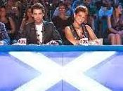 Factor stasera (canale Sky) arriva alla Home Visit scelta finale