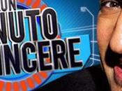nuove sfide Minuto Vincere Conduce Nicola Savino