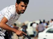 Libia: rapimenti naufragi